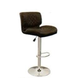 HB-178 : เก้าอี้สดูลบาร์