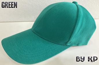 หมวก AMERICAN CAP