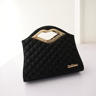 กระเป๋าแฟชั่น  399