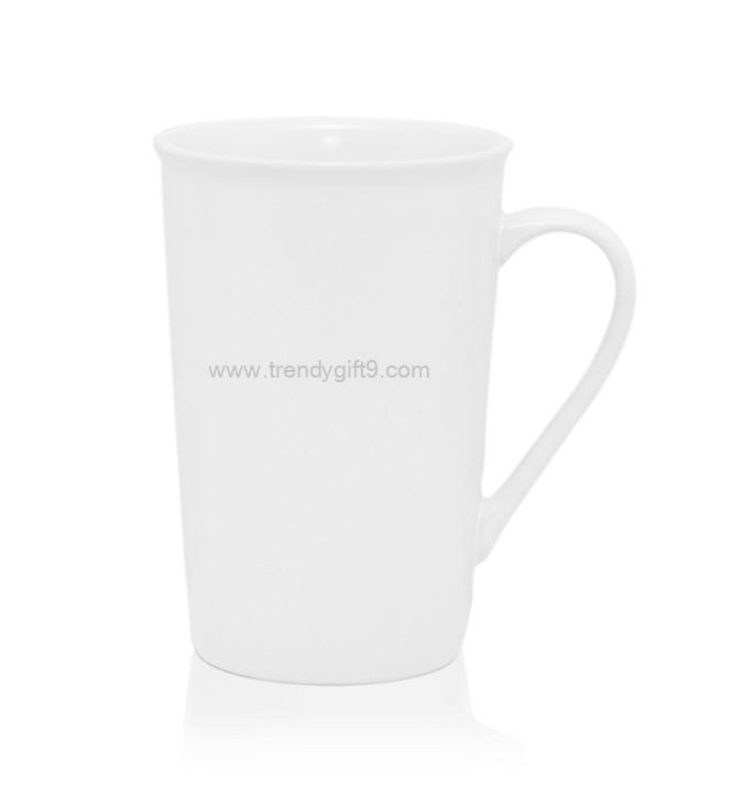 แก้วเซรามิค M-065