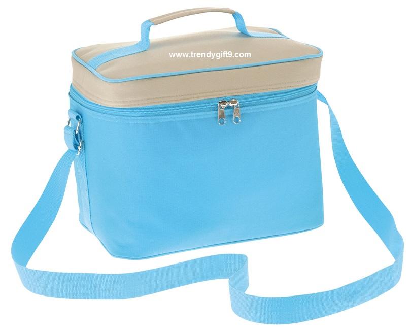 กระเป๋าเก็บอุณหภูมิ JU047