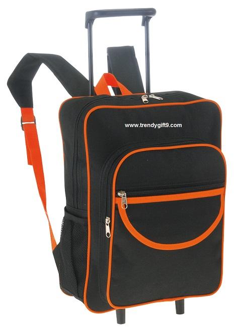 กระเป๋าเป้ JB086