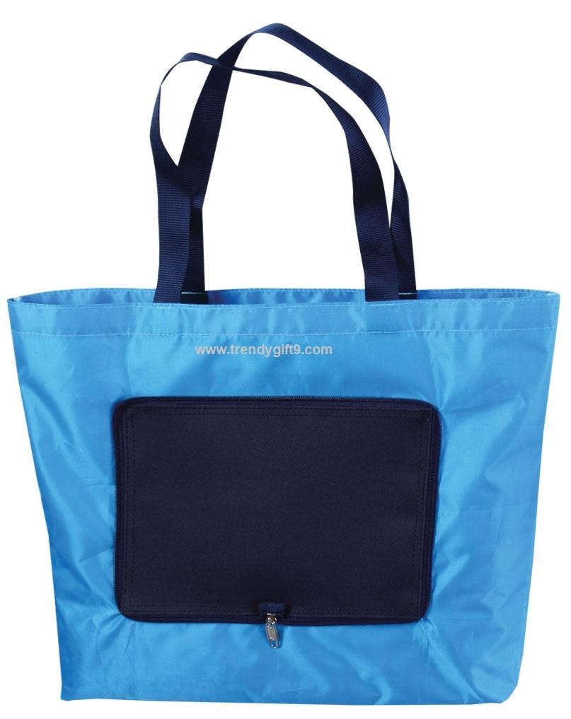 กระเป๋า JS088