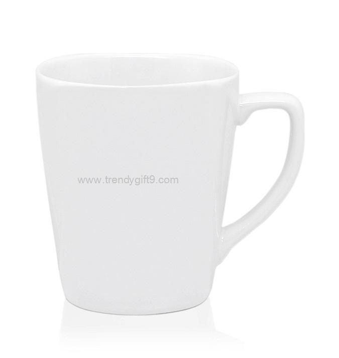 แก้วเซรามิค M-043