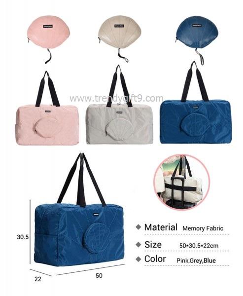 กระเป๋าพับได้ FB-1912 (J)