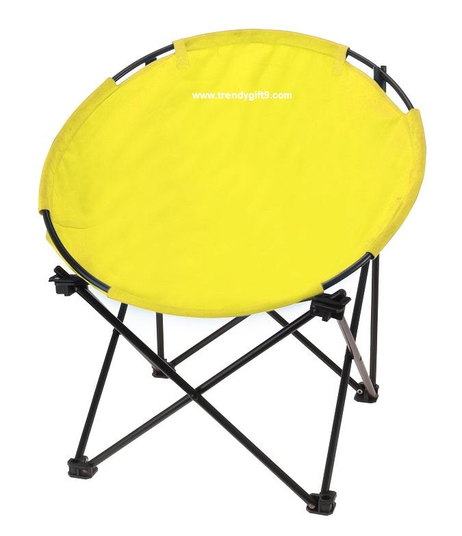 เก้าอี้ JC043