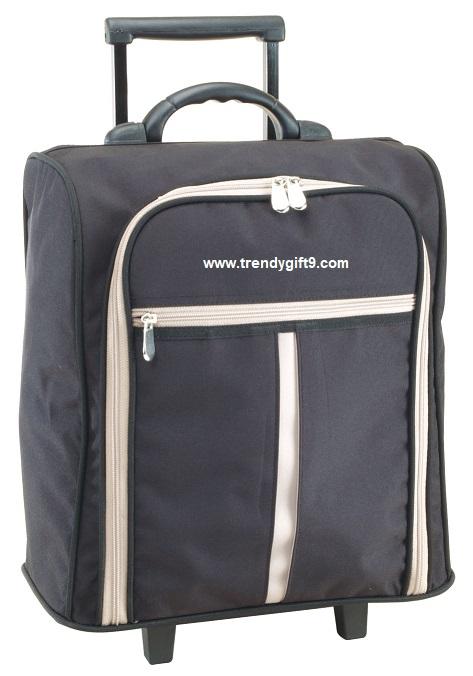 กระเป๋า JT092