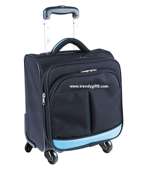 กระเป๋า JT046