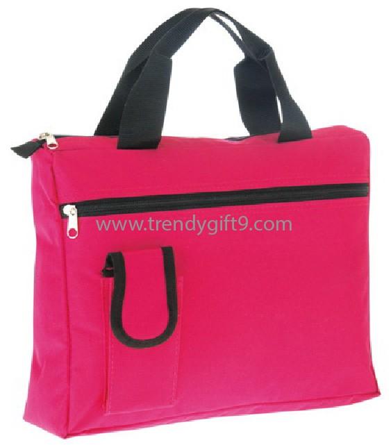กระเป๋าช๊อปปิ้ง JS137