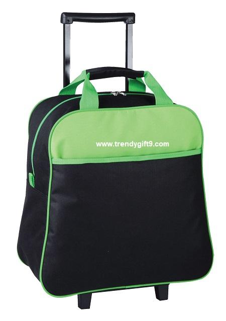 กระเป๋า JT058
