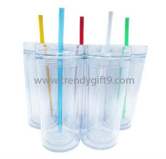 แก้วสองชั้น PG003 (B)