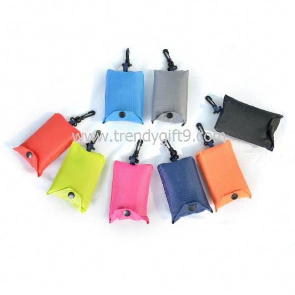กระเป๋า AB-002 (J)