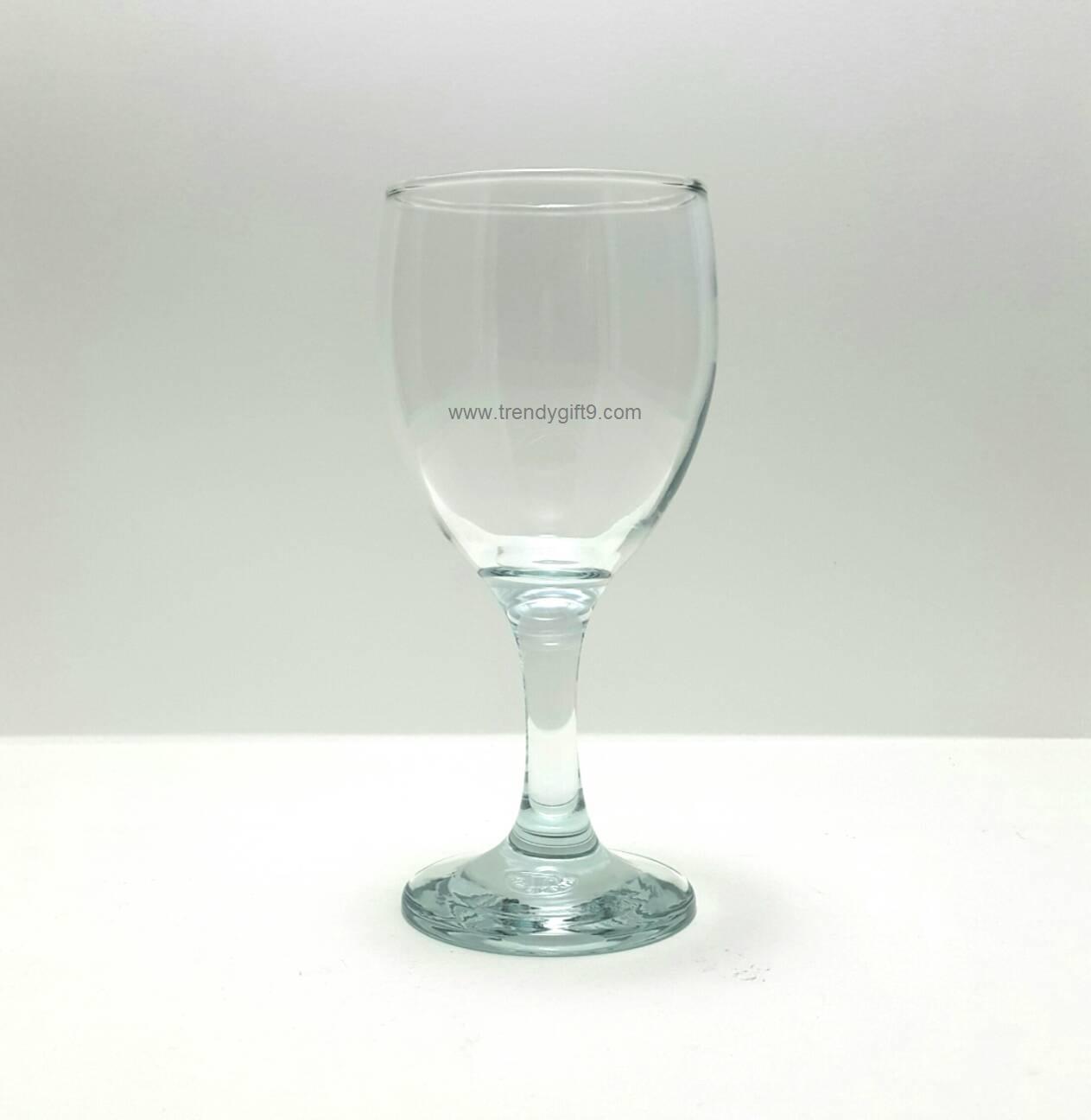 แก้วไวน์ ST01-12AG