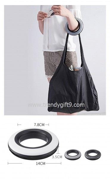 กระเป๋า FB-202 (J)