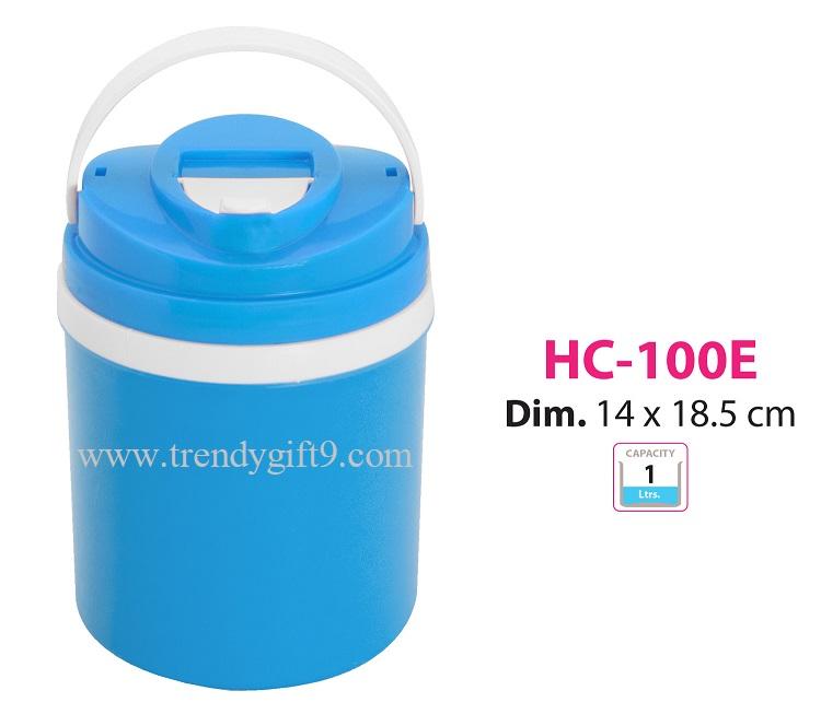 กระติกน้ำ HC-100E