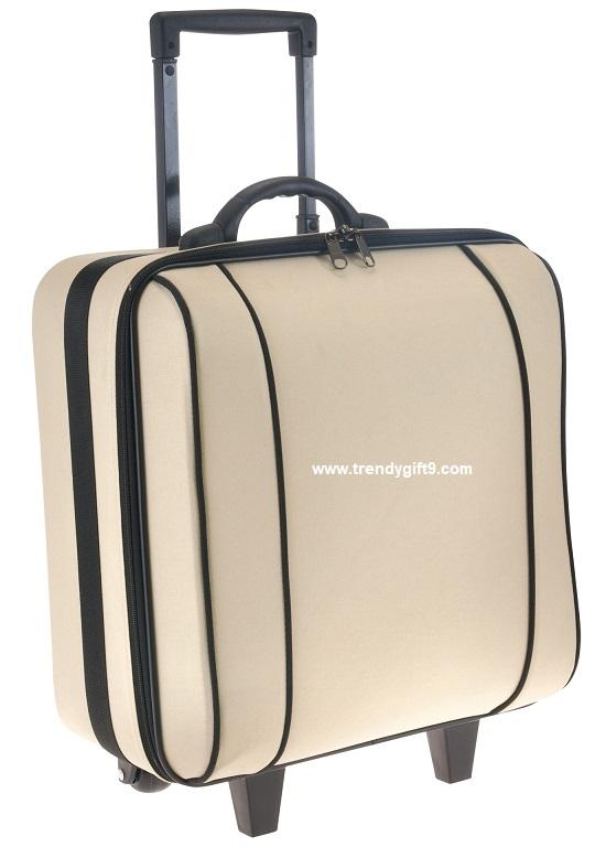 กระเป๋า JT050
