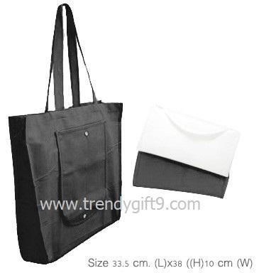 กระเป๋าสปันบอนด์ MR-001 (J)