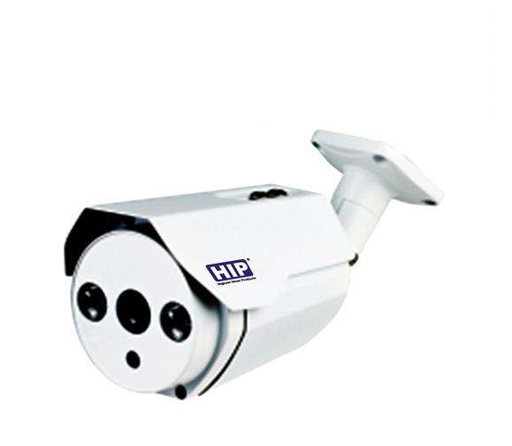 CML283RHD ราคา 1,990 .- กล้องวงจรปิิด AHD HIP 1/3