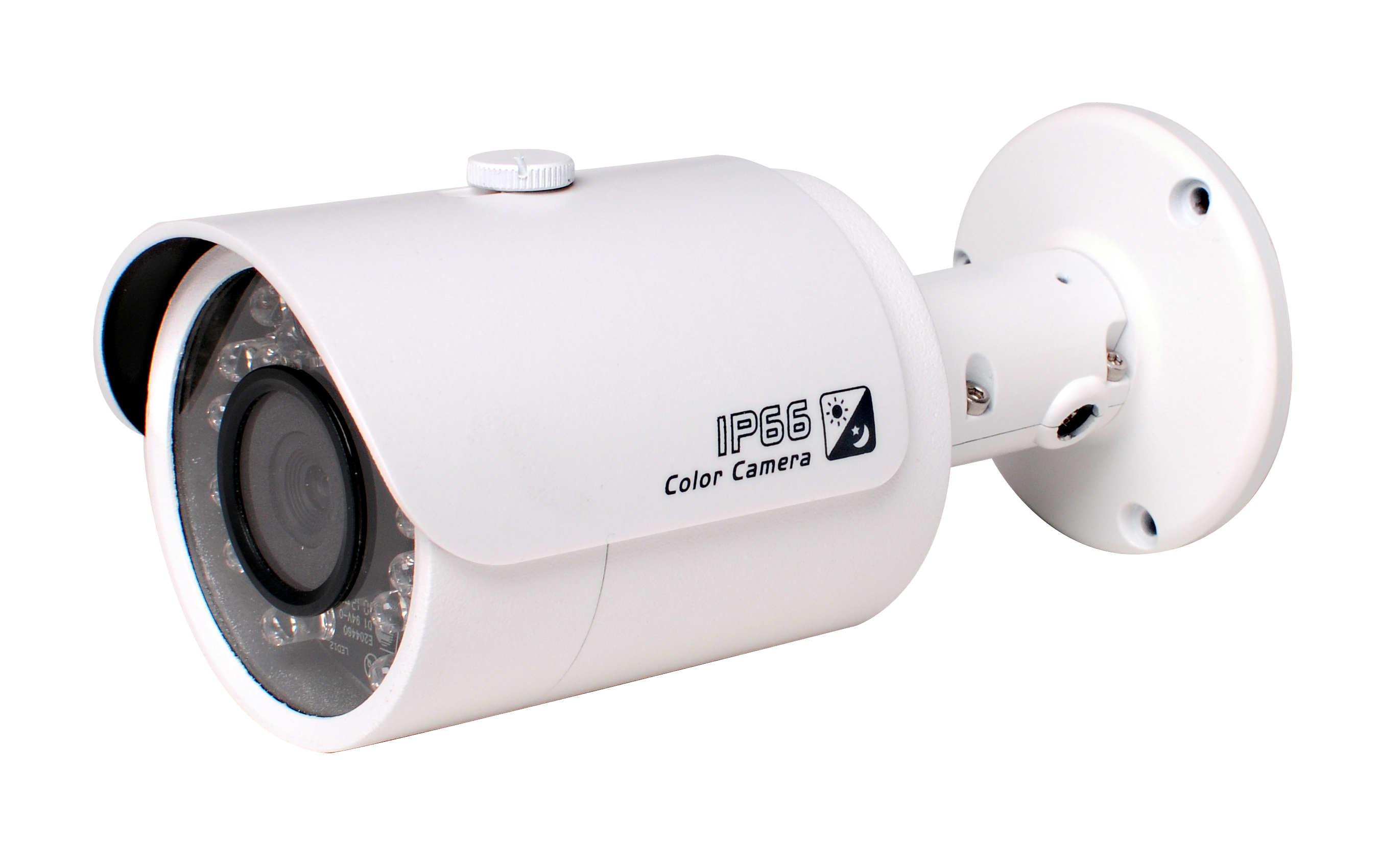 IPC-HFW4200SP ราคา 5,500.- ไม่รวมภาษีมูลค่าเพิ่ม 7% IPC-HFW4200SP 2 Megapixel HD IPC-HFW4200SP รับประกัน 2 ปี
