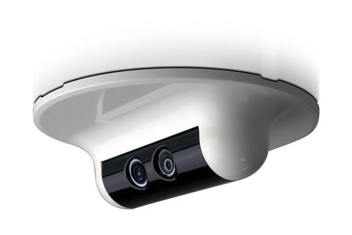 กล้องอินฟาเรด - AVM-603 ราคา: 4,950 บาท ราคาไม่รวมภาษีมูลค่าเพิ่ม 7% รับประกัน 2 ปี