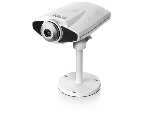 กล้องวงจรปิด IP Camera รุ่น AVN806 รับประกัน 2 ปี ราคาไม่รวมภาษีมูลค่าเพิ่ม 7% รับประกัน 2 ปี ราคา 8,500.-