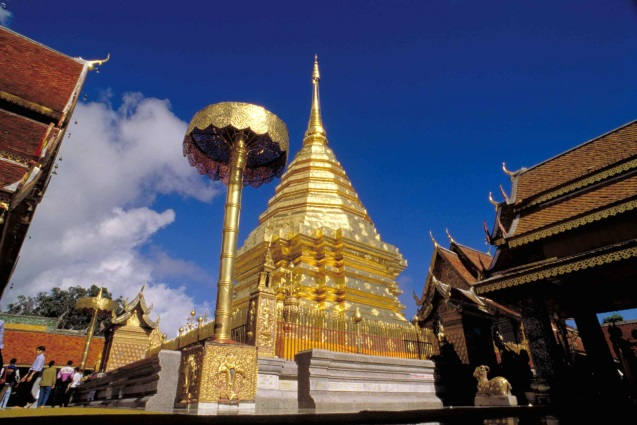 Description: http://thai.tourismthailand.org/fileadmin/upload_img/Attraction/145/%E0%B8%A7%E0%B8%B1%E0%B8%94%E0%B8%9E%E0%B8%A3%E0%B8%B0%E0%B8%98%E0%B8%B2%E0%B8%95%E0%B8%B8%E0%B8%94%E0%B8%AD%E0%B8%A2%E0%B8%AA%E0%B8%B8%E0%B9%80%E0%B8%97%E0%B8%9E_1436521874.JPG