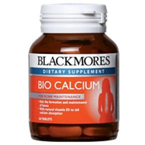 Blackmore BiO-Calcium