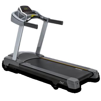 T60 Vision Treadmill