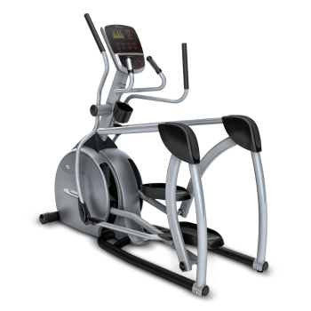 S60 Vision Elliptical Trainer